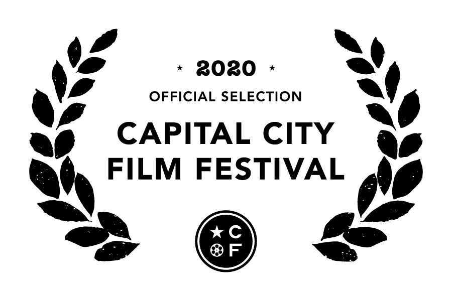 2020 CCFF Laurels (ONLINE USE ONLY)