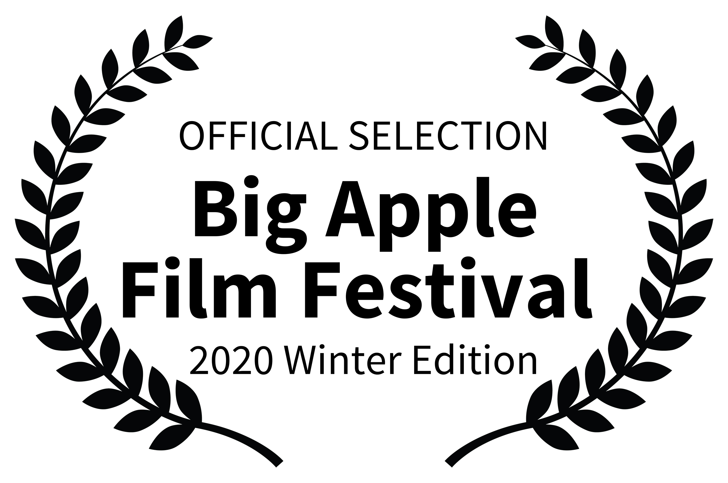 OFFICIALSELECTION-BigAppleFilmFestival-2020WinterEdition_small