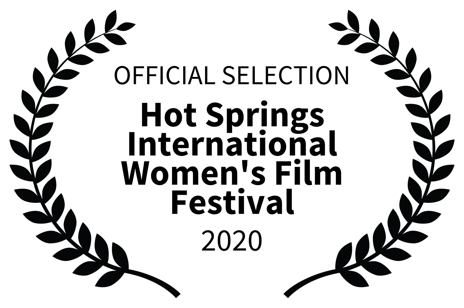 OFFICIALSELECTION-HotSpringsInternationalWomensFilmFestival-2020_small