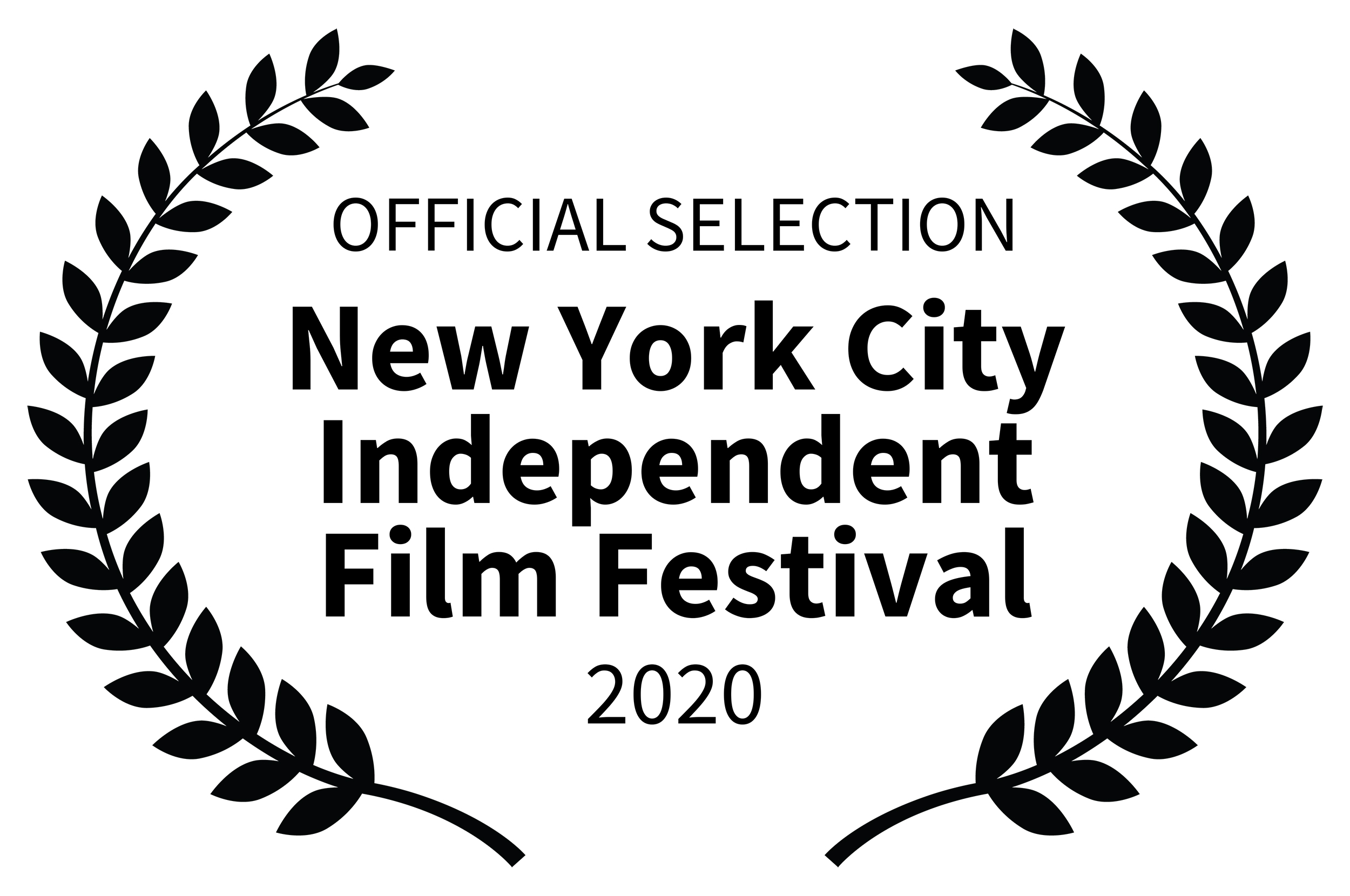 OFFICIALSELECTION-NewYorkCityIndependentFilmFestival-2020_small