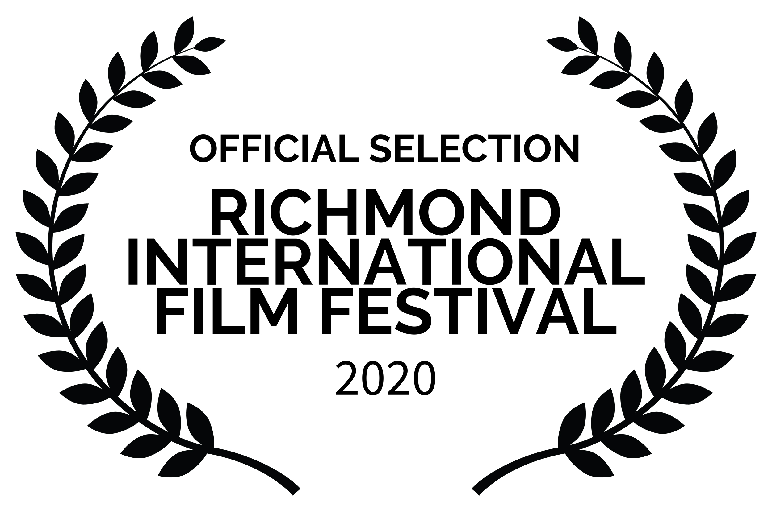 OFFICIALSELECTION-RICHMONDINTERNATIONALFILMFESTIVAL-2020_small