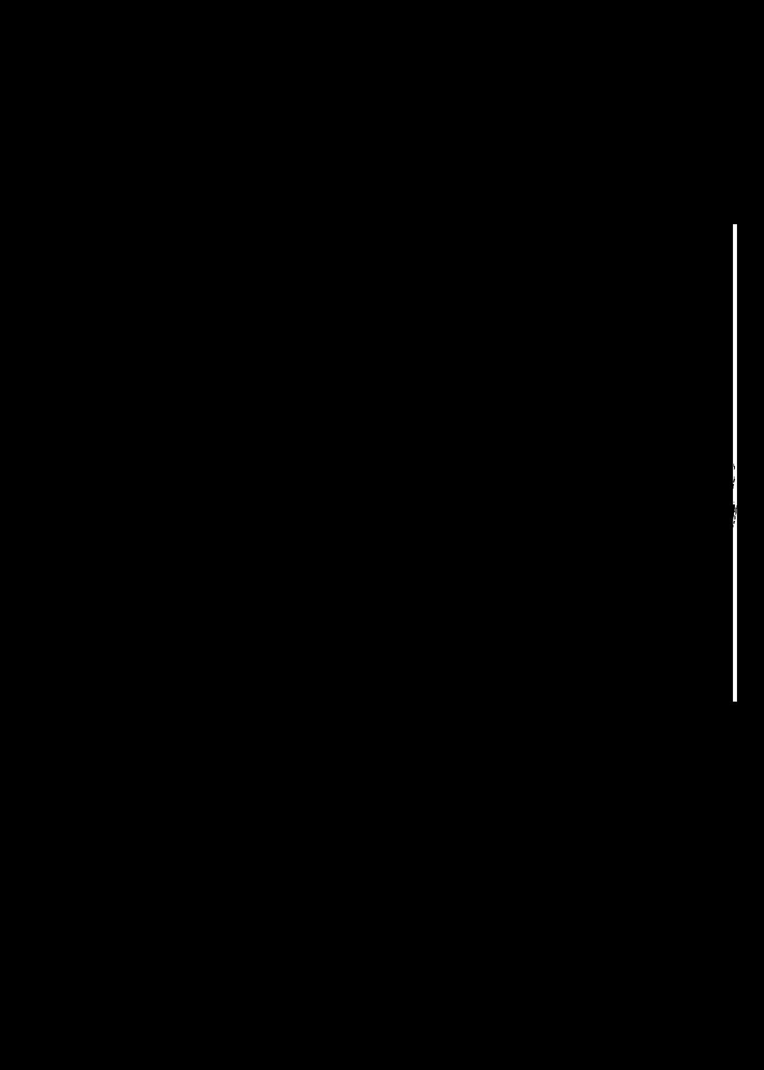 QPIFF_Crown_Official_Selection_Laurel_-_Third_QTR_2020_(Black)